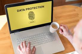 Data Protection Officer Formation et Certification