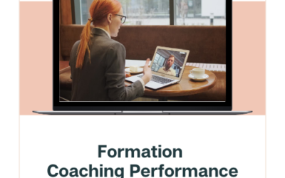 Formation Coaching Performance